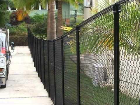 รั้วบ้านแบบประหยัด ประตูรั้วบ้านสวยๆ