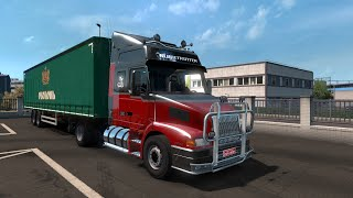 "[""eurotruck simulator 2"", ""trucks"", ""driving"", ""game"", ""simulator"", ""mods"", ""???? ???? ????????? 2"", ""??????????"", ""?????????"", ""jay on the way"", ""jayontheway"", ""ets2"", ""cars"", ""????????"", ""????"", ""scs"", ""modding"", ""comil"", ""campione"", ""bus"", ""??????"", ""v"