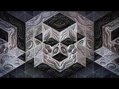 3 dimensions of genesis