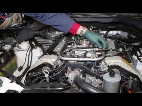DIY Car Repair Quick Tip #15: Always Inspect All Rubber and Plastic on Old Cars
