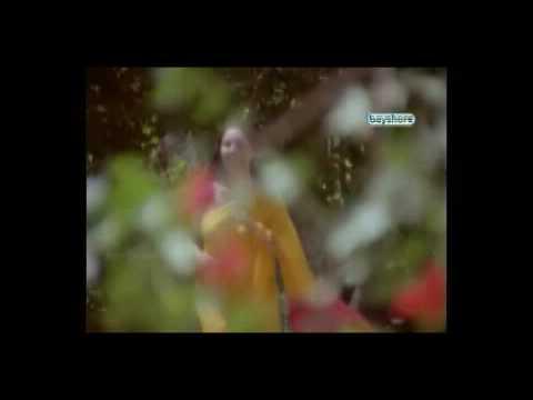 Karpoora Bommai Ondru Full Song On Net!!