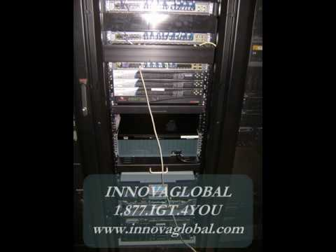 Yorba Linda network cabling, phone jack Low cost High quality  phone system, WiFI fiber optic