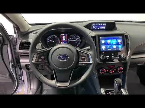 2021 Subaru Crosstrek Pittsburgh, Greensburg, Monroeville, Irwin, North Huntingdon PA 21U3034