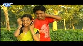 #Zubeen_Garg #Baganiya Geet - Mor Goiram Baganer #Video_Song - Chaybaganer Song - Baganiya Hit Song