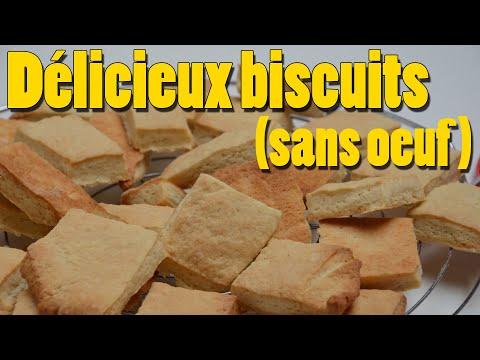 des-délicieux-biscuits-sans-oeuf-en-15-minutes-(merci-maman)