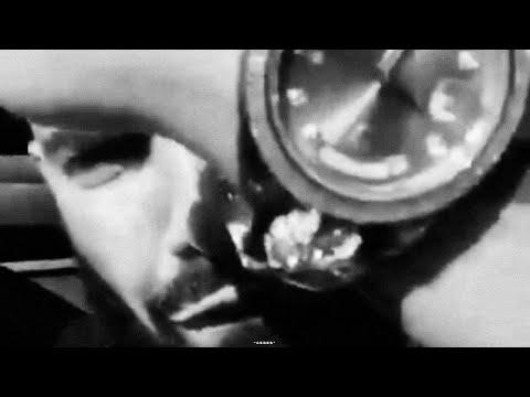(FREE) Drake Type Beat – Time Don't Stop | prod. CEDES