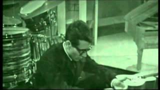 Enzo Jannacci - Sfiorisci bel fiore (1965)