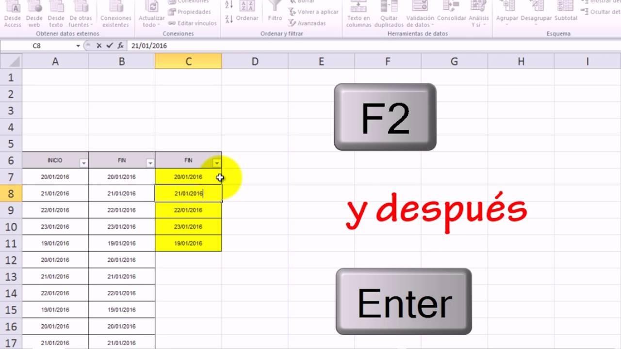 problema de en excel Solver es una herramienta de análisis de excel, para calcular el valor de una celda dependiente de variables y teniendo en cuenta unas restricciones a cumplir.