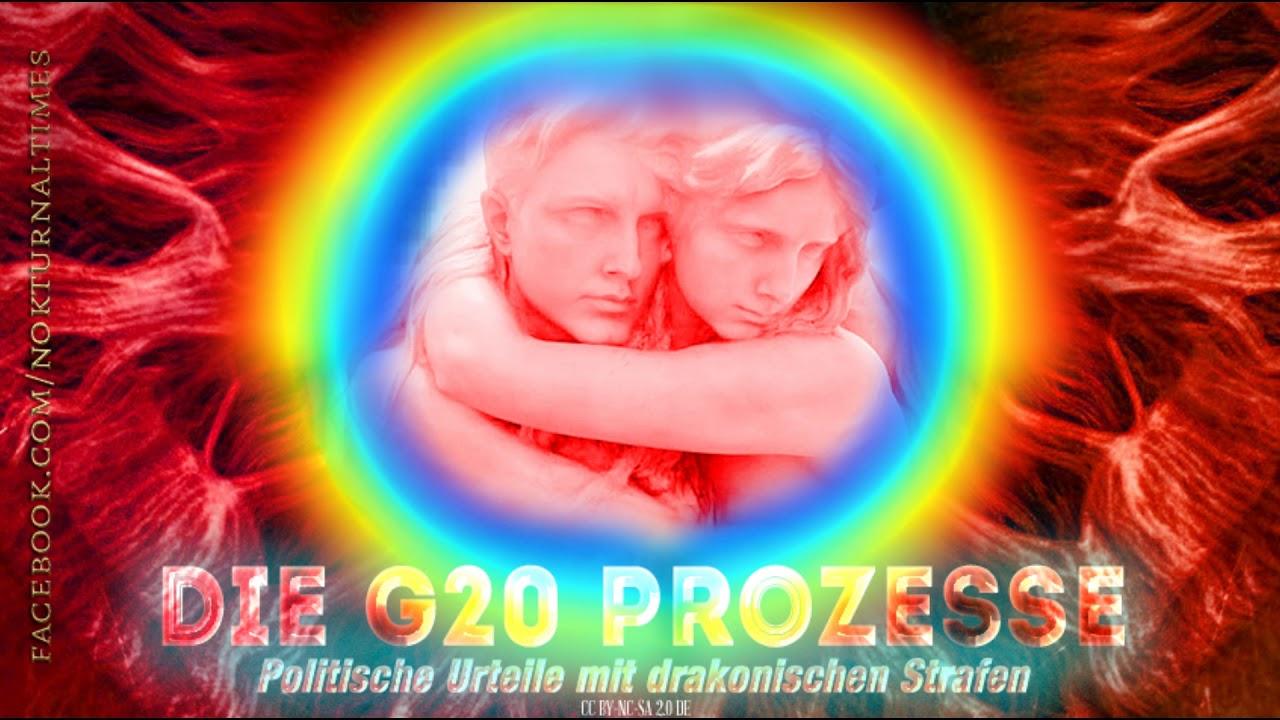 G20 Urteile