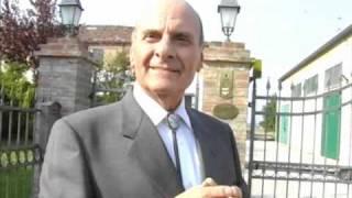 Daniele Barioni in Ch