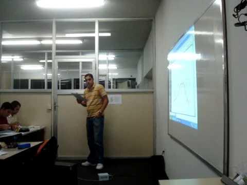N1 Treinamentos Prof FBTS Michael Pacheco 31 8436 ...