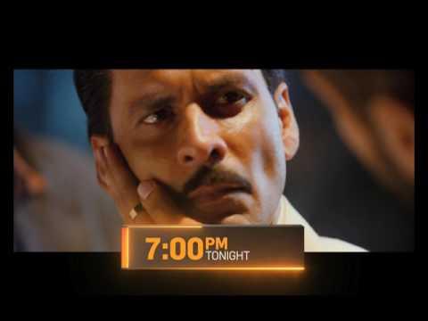 Khatarnak Khiladi 2: Tonight 7PM