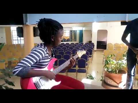 MELANIN by sautisol ft patoranking COVER