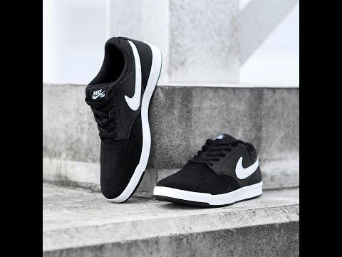 Мужские Кроссовки Nike SB Fokusиз YouTube · С высокой четкостью · Длительность: 1 мин32 с  · Просмотров: 986 · отправлено: 08.08.2017 · кем отправлено: Интернет магазин birka.club