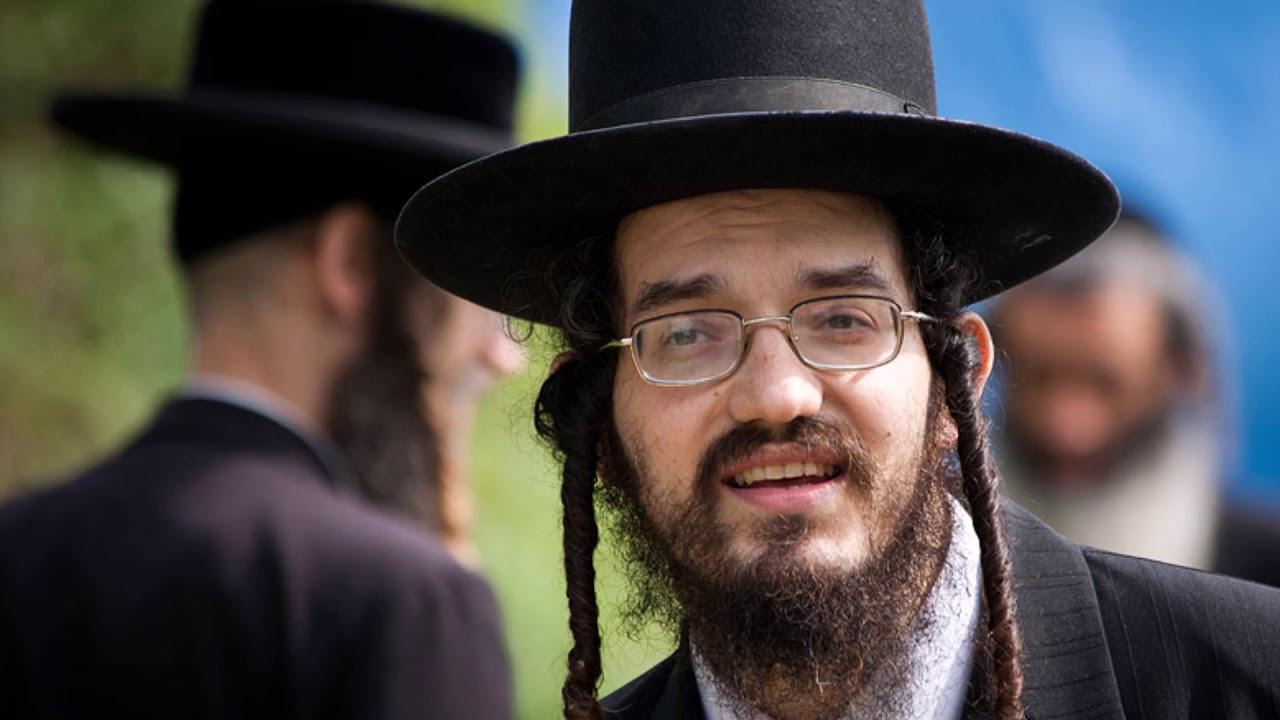 Веселые картинки еврея