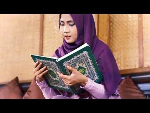 IslamicTunesTV | Ku Khitbah Kau Hari Ini - Fatrianata