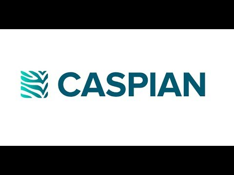 Interview with Caspian: An Institutional Grade Crypto Trading Platform