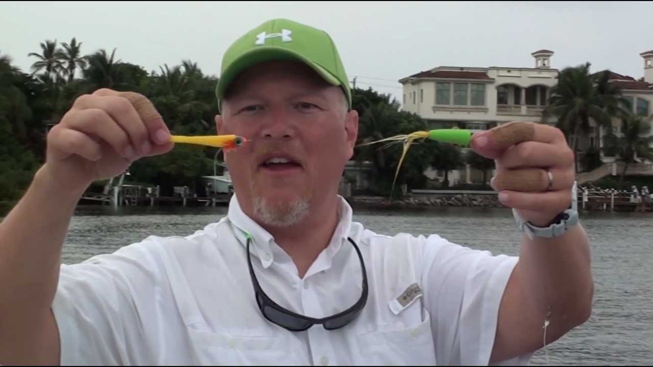 Fly fishing in west palm beach florida with captain for Fishing charters west palm beach fl
