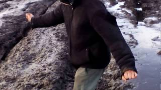 Наша служба и опасна и трудна.Шриланка зима 2016.(В феврале 53-я бригада была на полигоне Широкий лан на ротации.Вот некоторые видео того времени. Подписываем..., 2016-12-25T17:02:32.000Z)