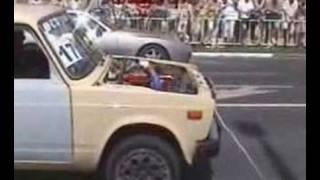 видео Lada ВФТС - PRO Tuning - Портал Тюнинг автомобилей