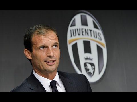 JuVijesti - Marko Pjaca | Massimiliano Allegri | Napoli : Juventus | Mario Mandžukić