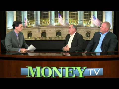 SIRC Acquires Secure Solar & Roofing- MoneyTV with Donald Baillargeon