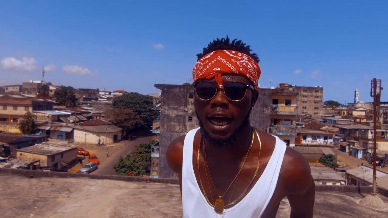 Download OWARA DJ  singueleta