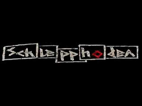 schlepphoden - ignoranz