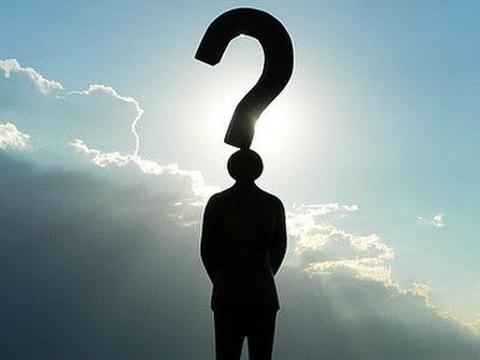 MUSSAR Pirkei Avot (25): The Divine Self-Help Book vs The Munchausen Proxy Rabbis PART 2