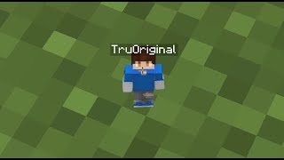 What happens when you call your friend short in Minecraft...
