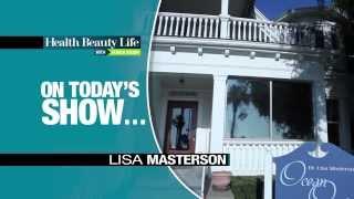 Famed Dr. Lisa Masterson, Austin's Ranch <b>616</b>, Ellison Herb Shop ...