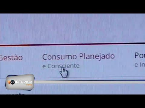 Pesquisa aponta que 60 milhões de brasileiros começaram 2018 endividados