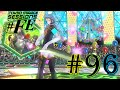 Tokyo Mirage Sessions ♯FE - Chapter 5 - Part 96 - Arena Apprentice