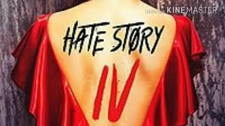 Aashiq Banaya Aapne Hate Story 4 Mp3 Song - 2018 Mp3 Song