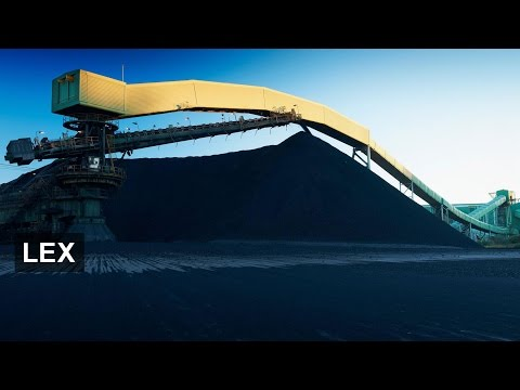 BHP's well received but costly spin-off | Lex