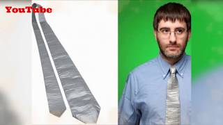 Most Crazy Duct Tape DIY Creative Ideas