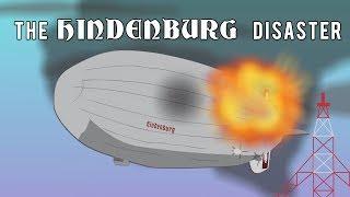 the-hindenburg-disaster-1937