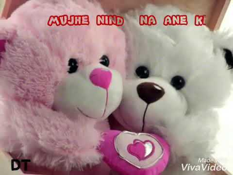 cute teddy bear whatsapp status new whatsapp status special teddy