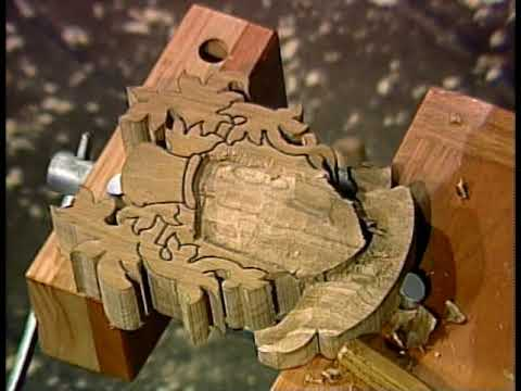 Rick Butz   Coat of Arms