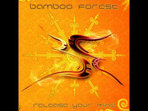 Bamboo Forest - Acoustic