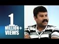 Mani Chettan video