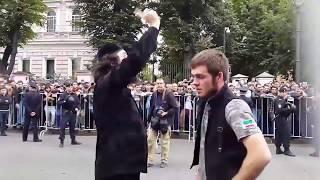 Похоже на Исламское государство россия 2