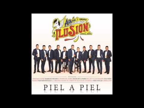 Aaron Y Su Grupo Ilusion 10 No Voy A Llorar feat  Panteón Rococo