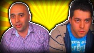 İlişkisi Varmış | Tahsin Hasoğlu | Video 2
