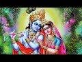 Lord Krishna Devotional Songs Tamil Krishna Jayanthi Special கிருஷ்ணா ஜெயந்தி சிறப்பு பாடல்கள்
