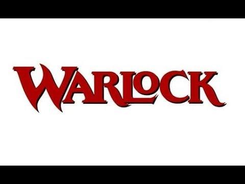 Download Warlock (1989) Full Movie