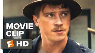 Mudbound Movie Clip - Ronsel & Jamie (2017)   Movieclips Coming Soon