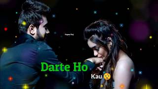 Arijit Singh song Arijit Singh Ringtone Hindi love ringtones 2019 new Hindi latest Bollywood rington