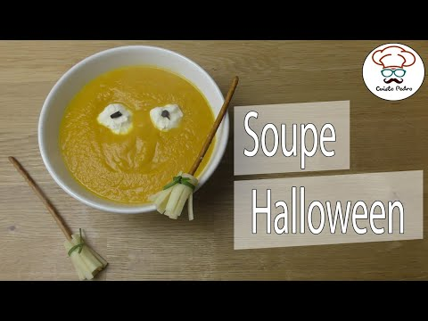 soupe-halloween-recette-thermomix-tm5