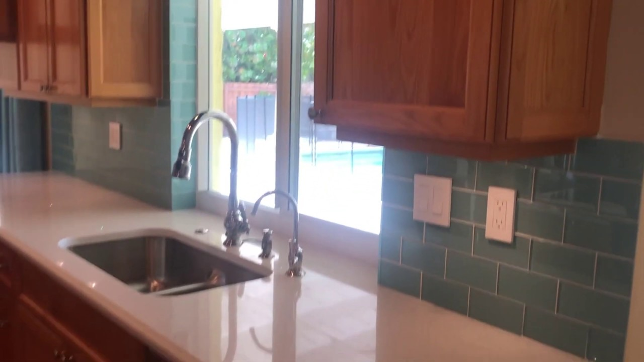 Palm Beach Gardens Home For Rent   4 Bed 2 Bath   By Property Management In  Palm Beach Gardens